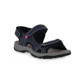 Imac bone lake sandals