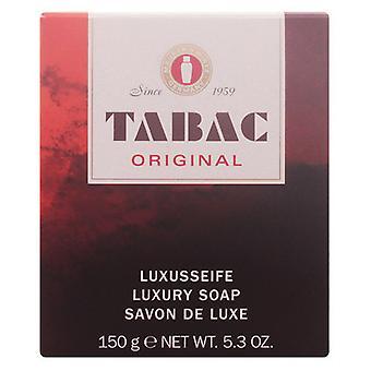 Tabac Original Luxury Soap 150Gr,