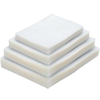 Vacuum Sealer Plastic Storage Bag For Vacuum Sealing Machine