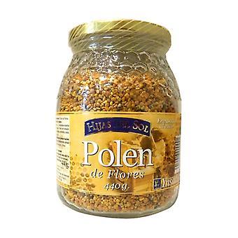Pollen Grain 440 g