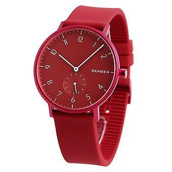 Skagen Unisex Ref Watch. SKW6512