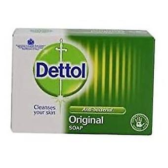 Dettol Antiseptic Soap 100 gr