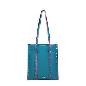nobo ROVICKY86810 rovicky86810 everyday  women handbags