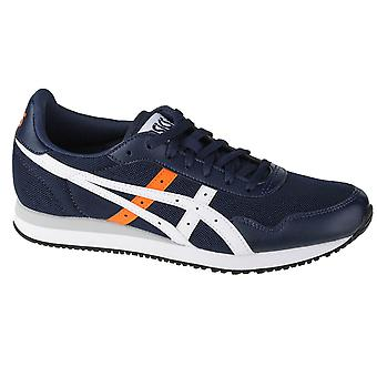 Sneakers Asics lifestyle 1201A093-400