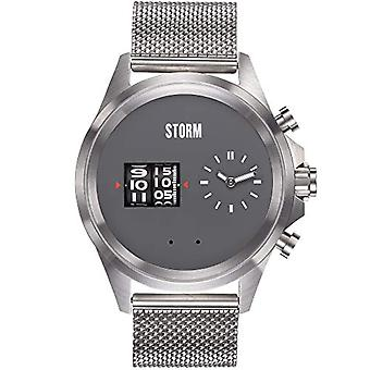 Watch - - STORM - 47466/GY