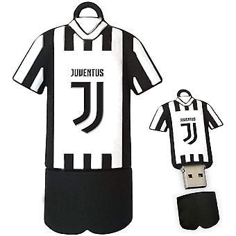FengChun Pen Drive– Tech Gemacht Shirt Juventus