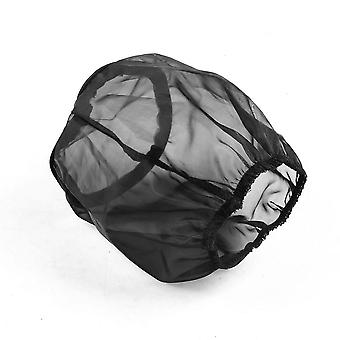 Air Filter Protective Cover, Waterproof, Oilproof, Dustproof, High Flow Intake