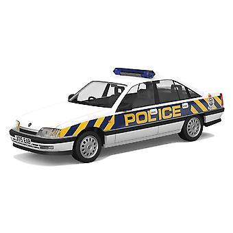Vauxhall Carlton 2.6Li Diecast Model Car