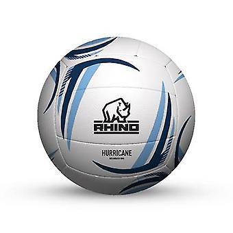 Rhino Hurricane Netball - Maat 5