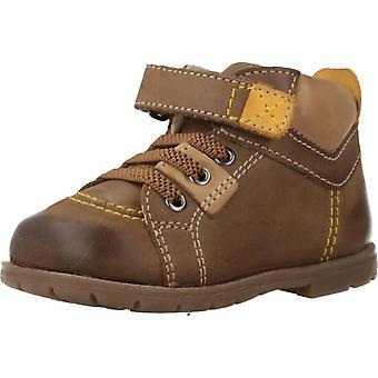 Chicco laarzen Gorix kleur 460