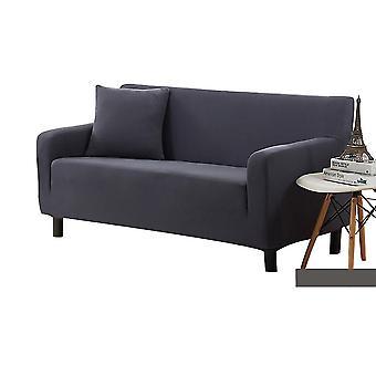 Grey 90-140cm sofa & sofa cushions cover homi3225