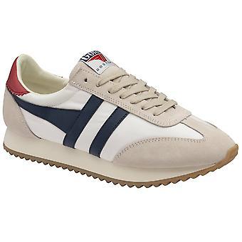 Gola Boston 78 CMB108WE universal ympäri vuoden miesten kengät