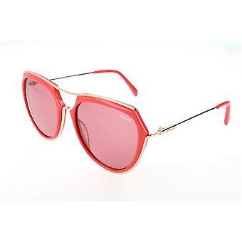 Emilio pucci sunglasses 664689693153