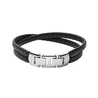 Fossil juveler armband jf03684040