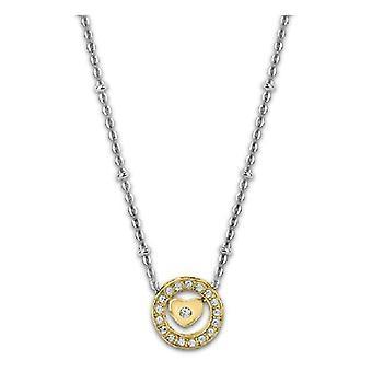 Lotus jewels necklace ls2125-1_2