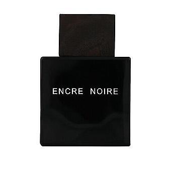 Lalique encre noire para hombre eau de toilette 100ml