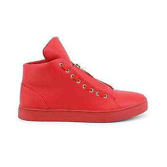 Duca di Morrone - Sneakers Men DUSTIN