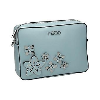 Nobo NBAGE1590C012 alledaagse vrouwen handtassen