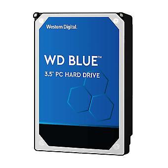 Hard Drive Western Digital BLUE 5400 rpm