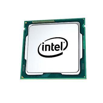 Intel Pentium G6400 Bx80701G6400 Cpu