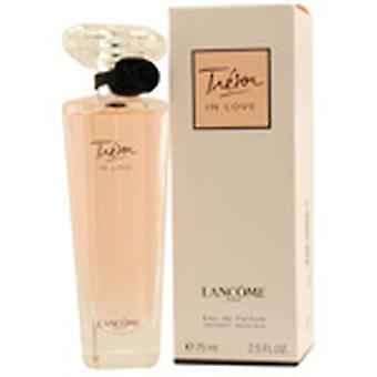 LANCOME Tresor In Love Eau de Parfum 75ml EDP Spray