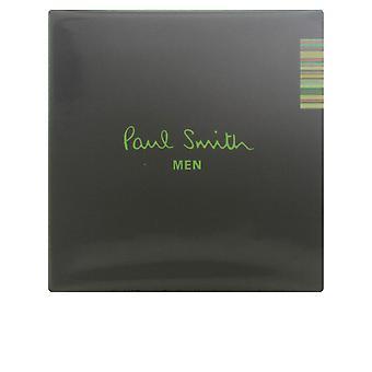 Paul Smith Paul Smith Men Edt Spray 100 Ml för män