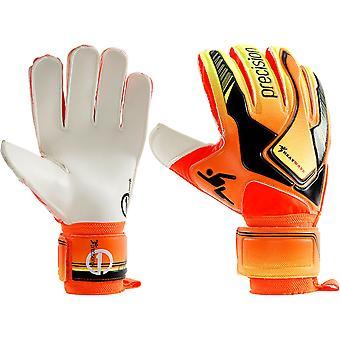 Precision Heat - Heatwave Goalkeeper Gloves