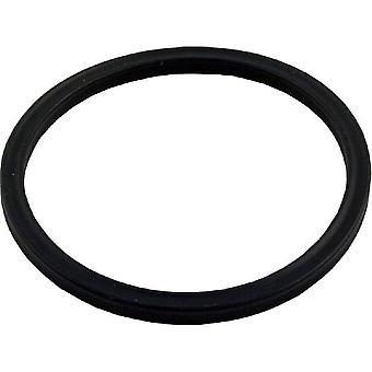 O-ring O-395 générique