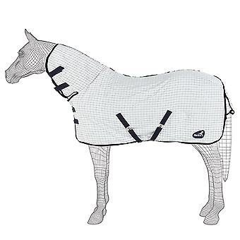 Masta SS18 Summer Fixed Neck Horse Rug