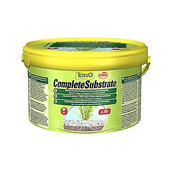 Tetra Plant Substrate 2,5 kg