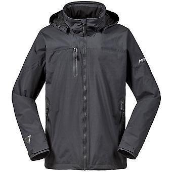 Musto Mens Corsica ll Waterproof Breathable Fleece Sailing Jacket Coat