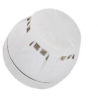 Sounder ComPro Chiasso Multi-tone signal 12 V DC, 24 V DC 120 dB