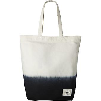 ONeill Sunrise Beach Bag in Black Out
