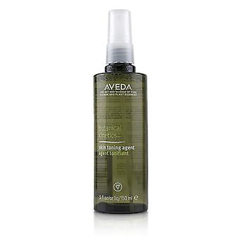 Aveda Botanical Kinetics Skin Toning Agent - For Normal To Dry Skin - 150ml/5oz