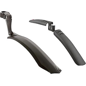Hebie Viper X plug protective plate (set) / / 24-29″