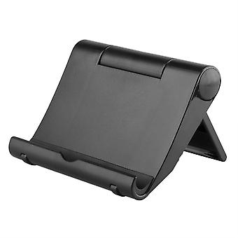 TRIXES Universal Dock de Stand réglable pour iPhones, iPads tablettes de Smartphones Android Windows