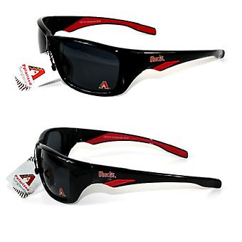 Arizona Diamondbacks MLB polarizado gafas de sol Sport