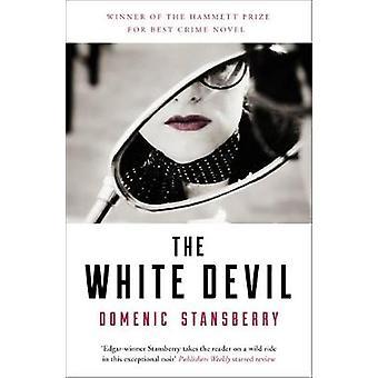 الشيطان الأبيض-fatales نساء-المؤامرات السياسية والقتل في ال