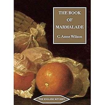 The Book of Marmalade