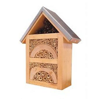 Natures Haven Garden Insect Box