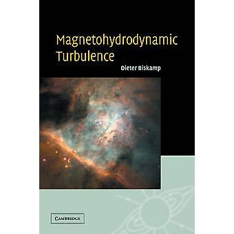 اضطراب المغناطيسية الديناميكية من قبل بسكامب وديتر ماكسبلانكينستيت الفراء Plasmaphysik & Garching وألمانيا