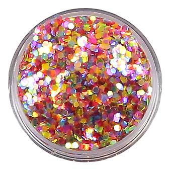 Glitter Mix-Candy pop