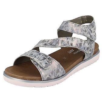 Mesdames Remonte sandales D4057