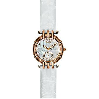 Charmex ladies wristwatch Pisa 6125