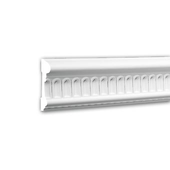 Panel moulding Profhome 151340