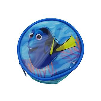 Children's Finding Dory Coin Purse