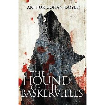 The Hound of the Baskervilles by Arthur Conan Doyle - David Mackintos