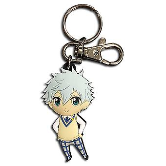 Key Chain - Yamada-kun and The Seven Witches - SD Toranosuke Toys New ge85198
