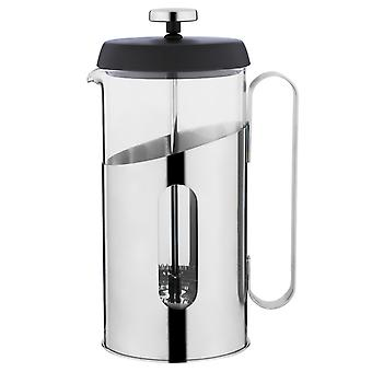 BergHOFF Coffee and Tea Press 1.0 L