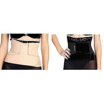 Slim 'N Lift Extra Fitted Waist Shaping Belt S417449